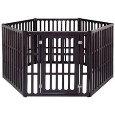 Pet Pens & Animal Containment Pens